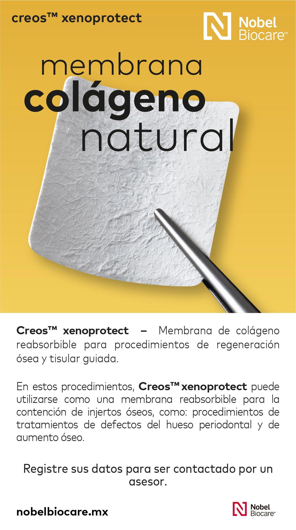 I+D CreosAgosto-01